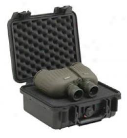 Pelican® Prptector Cases Model 1200