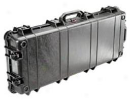 Pelican® Protector Cases™ Model 1700 Weapons Case