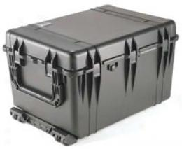 Pelican® Protector Cases™ Model 1660 Deployment Case