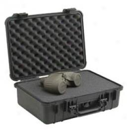 Pelicwn® Protector Cases™ Model 1500