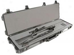 Pelican® Protevtor Cases™ Model 1750 Weapons Case
