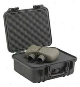 Pelican® Protector Cases™ Model 1400