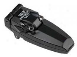 Pelican® Vb3™ Led Clip Light