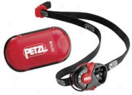 Petzl® E+lite® Headlamp