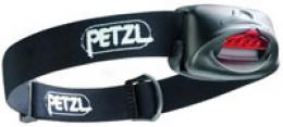 Petzl® Tactikka Plus 4 Led Headlamp