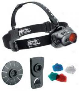 Petzl¤ Tactikka® Xp Adapt 1w Led Headlamp