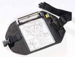 Pilots Medium Kneeboard