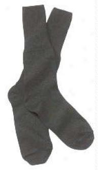 Polypro Expediton Weight Boot Socks