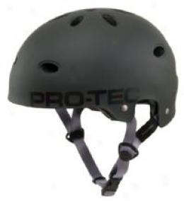 Pro-tec® B2 Training Helmet