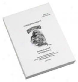 Ranger Hand Book Sh 21-76