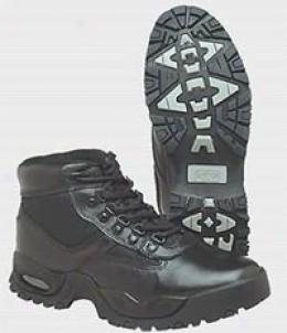 Ridge®A ir-tac™ Mid Height Boots