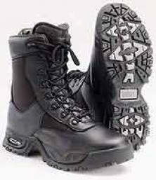 Ridge® Air-tac™ Original Boots