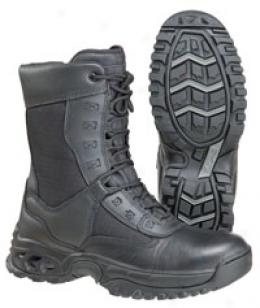 "Ridge® Blackhawk Ghost Side-zip 10"" Boots"