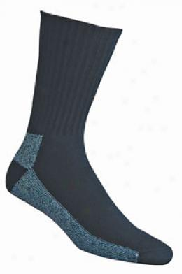 Ridge® Coolmax® Duty Socks
