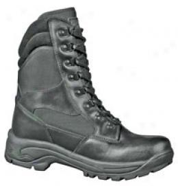 Ridge® Hawk Boots