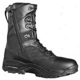 "Ridge® Ultimate Waterproof Side-zip 9.5"" Boots"