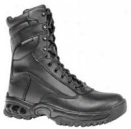 Ridge® Waterproof Eagle Boot