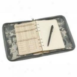 Rite In The Rain® Acu Tactical Field Sheaf-maker Kit (universal)