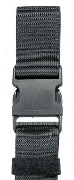 Safariland® 6005 Strap And Qr Buckke