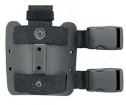 Safariland® Modular Accessories Model 6004-1 Shroud & Harness