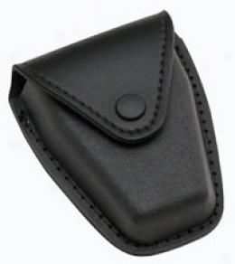 Safariland® Modulae Accessories Single Handcuff Pouch