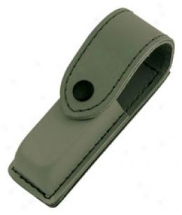 Safariland® Modular Accessories Single Pistol Magazine Pouch - Foliage Green
