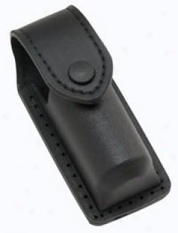 Safariland® Modular Accessories Oc Spray Pouch