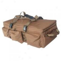 Sandpiper® Bugout Rolling Load Out Bag