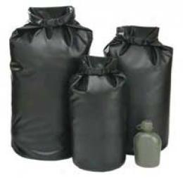 Sealline® Baja 55 Waterproof Bag, Extra Large