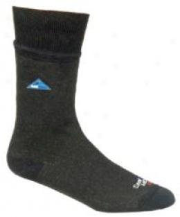 Sealskinz® All-season Waterproif Mvt Socks