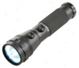Smith & Wesson® 28 Led Tri-color Galaxy® Ligh5