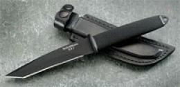 Smith & Wesson® Special Ops® Tanto Profit Knife