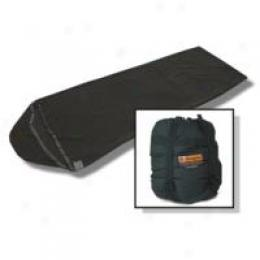 Snugpak® Fleece Liner
