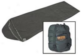 Snugpak® Fleece Sleeping Bag Liner