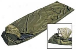 Snugpak® Jungle Sleeping Bag