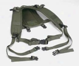 Snugpak® Rocket Yoke Harness
