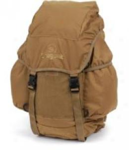 Snugpak® Sleeka Force 35 Rucksack
