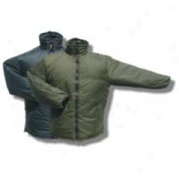 Snugpak® Sleeka Original Jacket