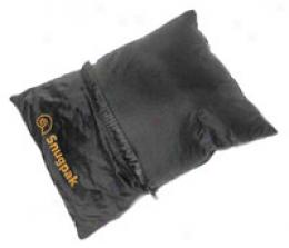 Snugpak® Snuggy Pillow