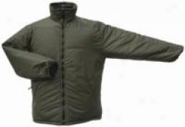 Snugpak® Softie Sleeka Elite Jacket