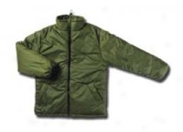 Snugpak® Softie™ Reversible Jacket