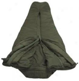Snugpak® Particular Forces 2 Sleepint Bag