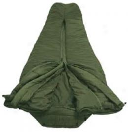 Snugpak® Special Forces Modular Sleeping Bag -4?f System