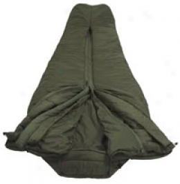 Snugpak® Special Forces 1 Sleeping Bag