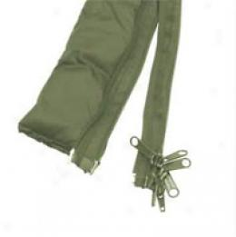 Snugpak® Special Forces Zip Baffle