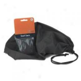 Snugpak® Stuff Sack