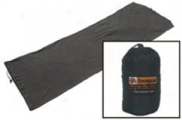 Snugpak® Thermalon® Sleeping Bag Liner