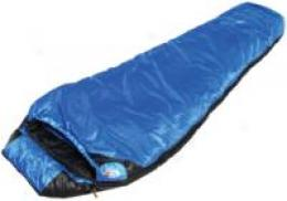 Snugpak® Travelpak Xtreme Sleeping Bag