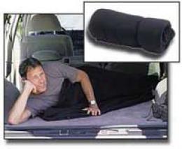 Sof-fleece™ Sleeping Bag