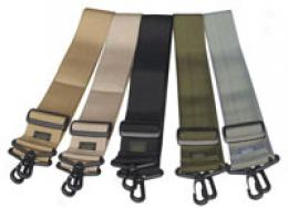 Spec.-ops.® Accessory Strap